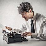 6670322-typewriter-m2